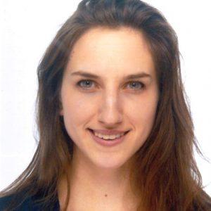 Livia Jakob