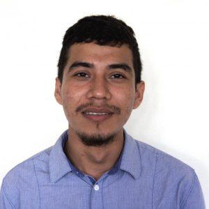 Joel Paz