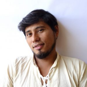 Wilfredo Amaya