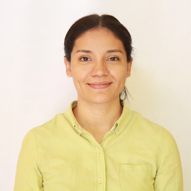 Maricela Acosta