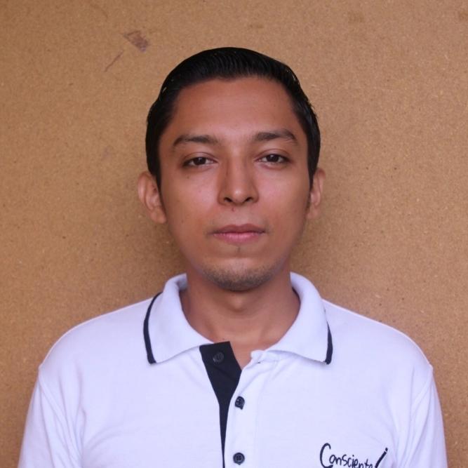 Luis Alonzo